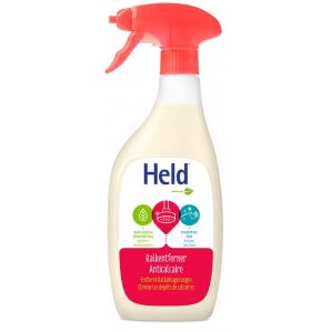 Held Limescale Remover (500ml)