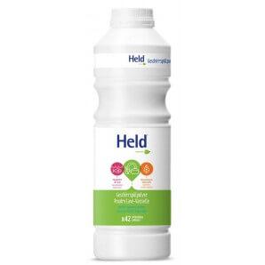 Held Dishwasher Powder (850g)