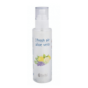 Ha-Ra fresh air aloe vera Raumspray (200ml)