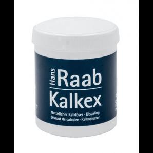 Hans Raab Kalkex can (250g)