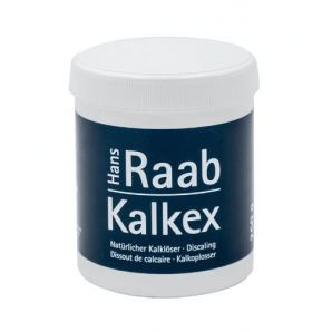 Hans Raab Kalkex Dose (250g)