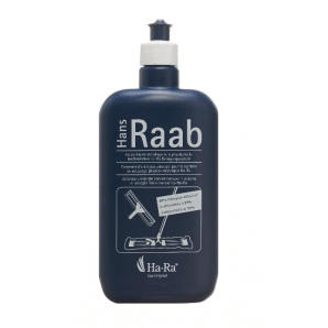 Hans Raab concentrated full care (500ml)