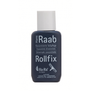 Hans Raab Concentrated Full Care Rollfix (75ml)