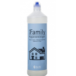 Ha-Ra Family hygiene cleaner (1L)