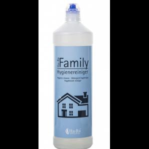 Ha-Ra Family Hygienereiniger (1L)