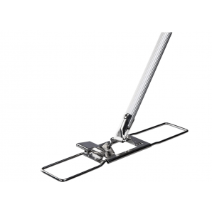 Ha-Ra floor wiper floor express holder and handle (30cm)