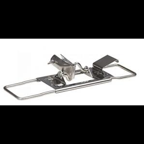 Ha-Ra floor wiper floor express holder (57cm)