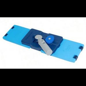 Ha-Ra floor squeegee Perfect holder (42.5cm)