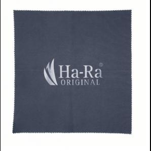Ha-Ra Brillentuch Original (20x20cm)