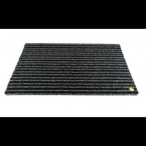 Ha-Ra Außen-Fußmatte Purus Extrem Premium (75x50cm)