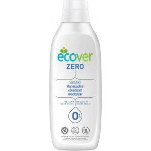 Ecover Zero Sesitive Fabric Softener (1000ml)