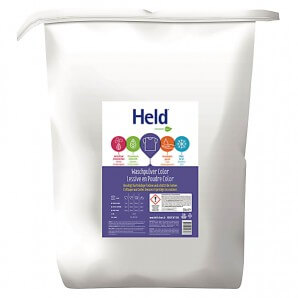 Held Laundry Detergent Colora (7.5kg)