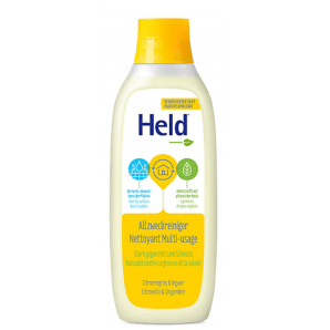 Held All-Purpose Cleaner (1L)