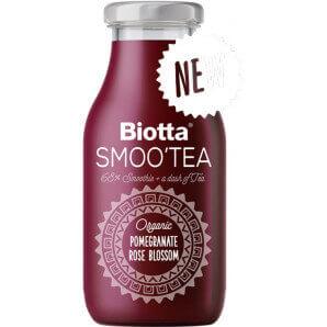 Biotta - SmooTea...