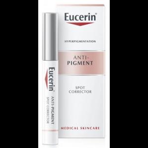 Eucerin stylo correcteur anti-pigment