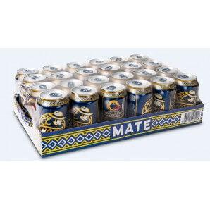 El Tony Mate Tea (24 x 330ml)