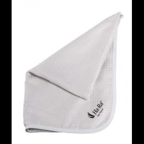Ha-Ra hammer cloth cream white (67x50cm)