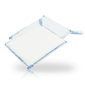 Ha-Ra Nano-Igel (16x11,5cm)