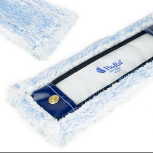 Ha-Ra floor wet fiber Perfect Nano Gold Igel (32.5cm)