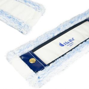 Ha-Ra floor wet fiber Perfect Nano Gold Soft (32.5cm)