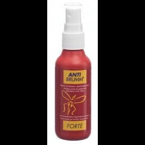 Anti Brumm Forte Insectifuge (75ml)