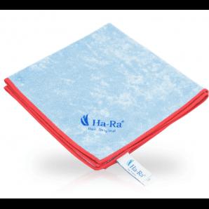 Ha-Ra Star cloth red (40x40cm)