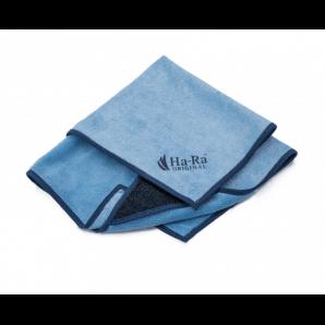 Ha-Ra Star Cloth Scratch (40x40cm)