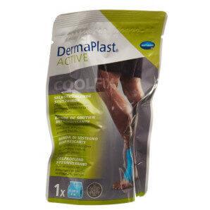 DermaPlast Bandage de refroidissement Coolfix (6 cm x 4 m)
