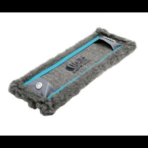 Ha-Ra floor dry fiber Bodenexpress (42cm)