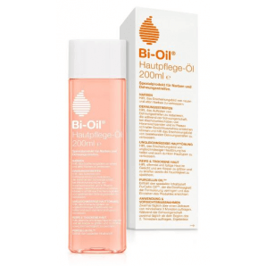Bi-Oil Skin Care Scars / Stretch Marks (200ml)