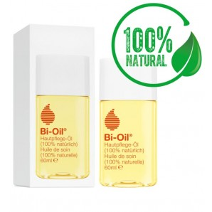 Bi-Oil Natural (60ml)