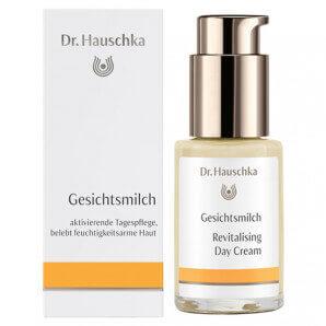 Dr. Hauschka face milk (100ml)