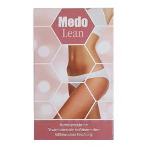 MedoLean (120 pcs)