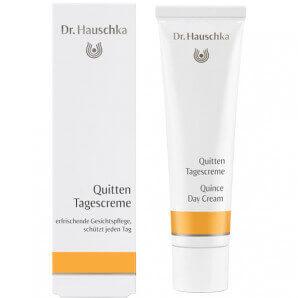 Dr. Hauschka - Quitten Tagescreme (30ml)