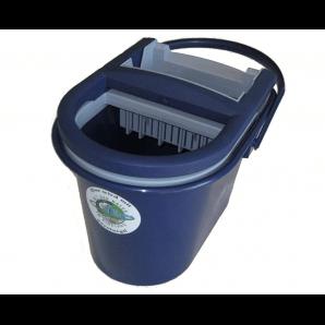 Ha-Ra Pressbutler Bucket and Press (1 pc)