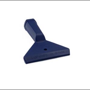 Ha-Ra Ersatzgriff für Fenster-Wischer Standard (1 Stk)