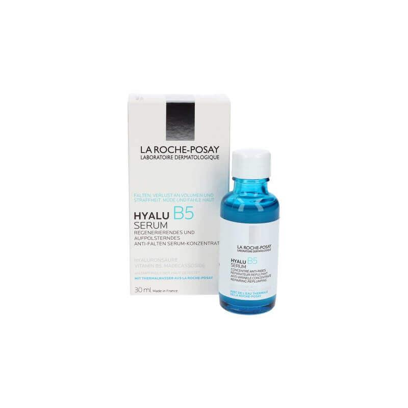 La Roche Posay - Hyalu B5 Serum (30ml) online kaufen - Kanela