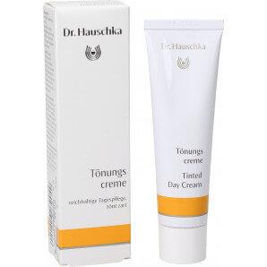 Dr. Hauschka crème teintante (30ml)