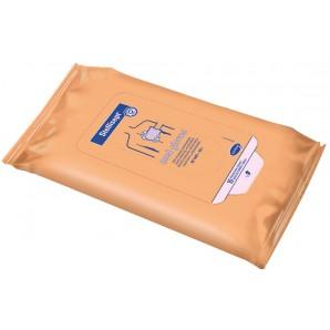 Stellisept med Gloves Waschhandschuhe (10 Stk)