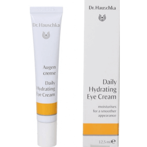 Dr. Hauschka Crème pour les yeux (12,5ml)