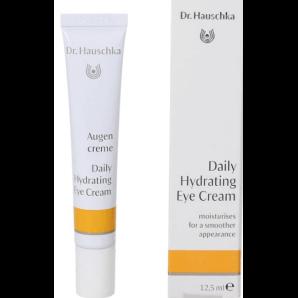 Dr. Hauschka Eye Cream (12.5ml)