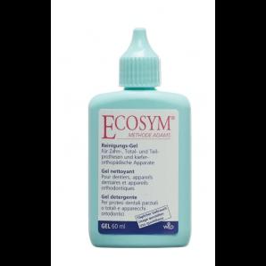 ECOSYM le gel nettoyant (60ml)