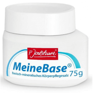 Jentschura MeineBase (75g)