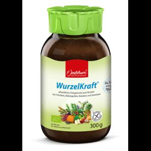 Jentschura WurzelKraft Feingranulat Bio (300g)