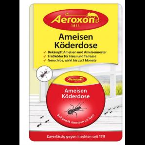 Aeroxon Ameisen Köderdose (1 Stk)