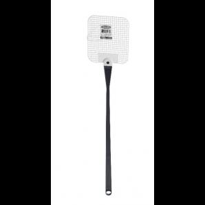 Aeroxon Fly Swatter (1 pc)