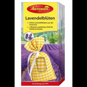 Aeroxon Lavender Flower Bag (1 pc)