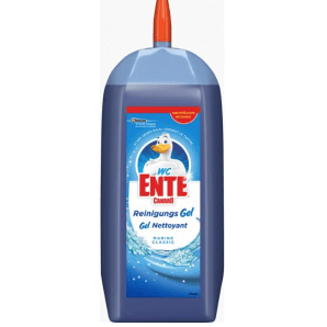 WC-Ente Gel 5in1 Marine Refill (750ml)