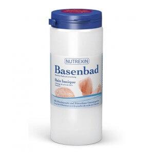 Nutrexin Basenbad Original (1800g)
