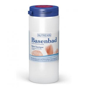 Nutrexin Base Bath Original (1800g)